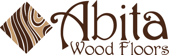 Abita Wood Floors