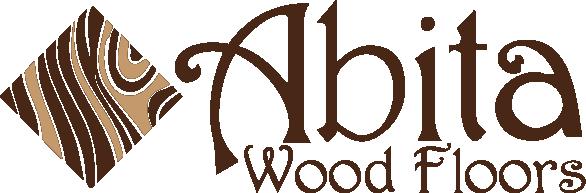 Abita Wood Floors